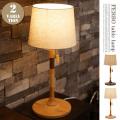Ferro -table-lamp インターフォルム