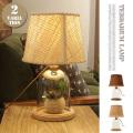Terrarium Lamp テーブルライト INTERFORM 全2カラー