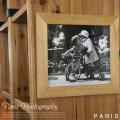 PARIS Photofraphy JIG 写真/絵画/ポスター IPG11430 Feher