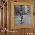 PARIS Photofraphy JIG 写真/絵画/ポスター IPG11431 Boubat