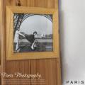 PARIS Photofraphy JIG 写真/絵画/ポスター IPG11432 Doisneau