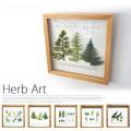 ハーブアート(Herb Art) ミュゼ ドゥ エルブ(musee de herbe) JIG 全5タイプ