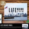 Life Begins PANEL IAP52279