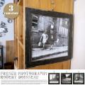 アートフレーム French Photography3 JIG 全3タイプ