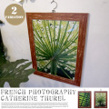アートフレーム French Photography6 JIG 全2タイプ