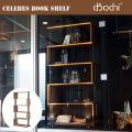 CELEBES BOOK SHELF(セレベス ブックシェルフ) 119526 d-Bodhi