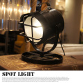 SPOT LIGHT(スポットライト) 照明 114576 送料無料