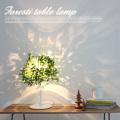 フォレスティテーブルランプ Foresti table lamp LT3692 テーブルスタンド ディクラッセ DI CLASSE