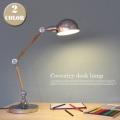 Coventry desk lamp ディクラッセ 全2タイプ 送料無料