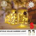 エトワル ソーラーガーデンライトS ETOILE SOLAR GARDEN LIGHT S KL-10336 テーブルスタンド