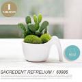 イミテーショングリーン サキュレントリフレリウム 消臭アーティフィシャルグリーン KH-60986