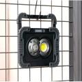 LEDラークライト ビカーサセレクト bicasa select ダグ ポータブルLEDワークライト Dagr portable LED work light VR-02DW LEDライト ワークライト