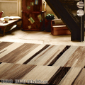ラグ BRO rug 60×90cm マット 絨毯 じゅうたん カーペット
