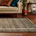 ラグ BRO rug 133×195cm マット 絨毯 じゅうたん カーペット