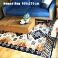 ラグノマドラグ 160x230ラグ 絨毯 じゅうたん カーペット モリヨシ