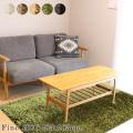 ラグ Fino Rug 185×185cm マット 絨毯 じゅうたん カーペット モリヨシ