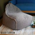 クッション Beads Cushion