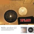 特別価格 マリーペンダントL ART WORK STUDIO AW-0051 全2色 送料無料