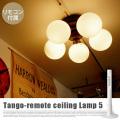 Tango5(タンゴシーリングランプ) AW-396Z・AW-396V アートワークスタジオ