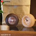 置時計 レスト アラーム時計