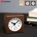 時計 メテオ 置き時計 アラームクロック