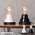 レマンセラミックランプ CE-001 HERMOSA テーブルランプ