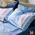 ピローケースM 枕カバー セイル(Sail)