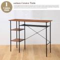 アンセム カウンターテーブル anthem Counter Table ANT-2399BR