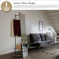 アンセム ミラーハンガー anthem Mirror Hanger ANH-3047BR 収納家具