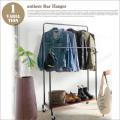アンセム バーハンガー anthem Bar Hanger ANH-3048BR 収納家具 シェルフ