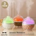 アロマモイスチャー(Aroma Moisture) BOE020 BRUNO(ブルーノ)