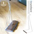 シンプルスタンド(Simple Stand) ワイパー&ロールクリーナー用スタンド tidy