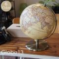 Globe13 地球儀 ACT-01(S) 全7色
