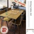 socph work dining table 1550 新品アウトレット商品10%OFF