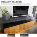 モダージュテレビボード1500 modage TV board 1500 MDG-TVB-1500 テレビ台