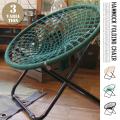 アデペシュ ハンモックフォールディングチェア hammock folding chair