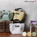 バッグ トラン クールバッグMサイズ 旅行 アウトドア レジャー 保冷バッグ