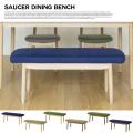 シーヴ SIEVE saucer dining bench ソーサー ダイニングベンチ