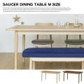 saucer dining table Msize ソーサー ダイニングテーブルMsize