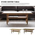 stand center table  スタンドセンターテーブル シーヴ SIEVE