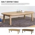 シーヴ SIEVE  quilt center table キルトセンターテーブル