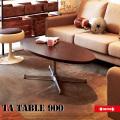 TAテーブル900 TA Table 900 センターテーブル スイッチ SWITCH