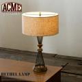 BETHEL LAMP ACME(アクメ) ペンダントランプ 送料無料