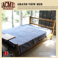 GRAND VIEW BED (グランドビュー ベッド) QUEEN(クイーン) ACME