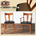 カーディフチェア CARDIFF CHAIR  チェア アクメファニチャー ACME Furniture