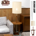 デルマーランプ DELMAR LAMP フロアスタンド アクメファニチャー ACME Furniture