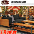 CORONADO SOFA 2-seater ACME Furniture