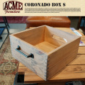 CORONADO BOX S ACME Furniture