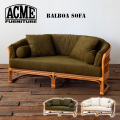 BALBOA SOFA バルボア ソファ 2Pソファ 2人掛けソファ ACME Furniture