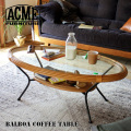 BALBOA COFFEE TABLE バルボア コーヒーテーブル ACME Furniture